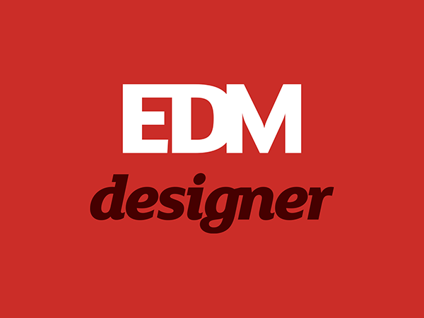 EDMdesigner Integration Tutorial #2 - Admin functionalities and server side routes