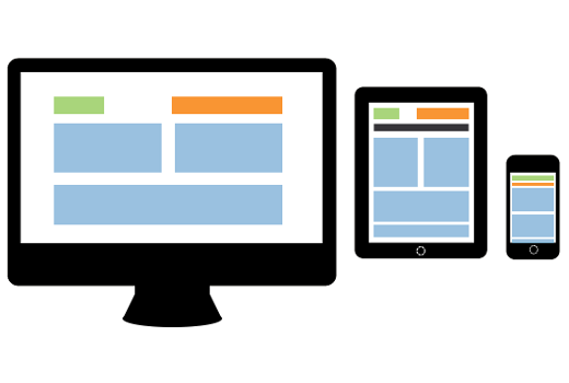 Responsive Email Design Case Study - Conversion Rate Increased by 11.8%