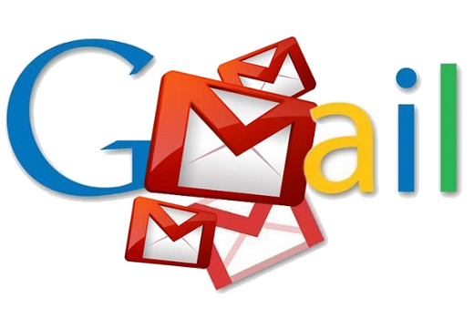 Why Do Your Responsive Emails Die In Gmail Mobile?