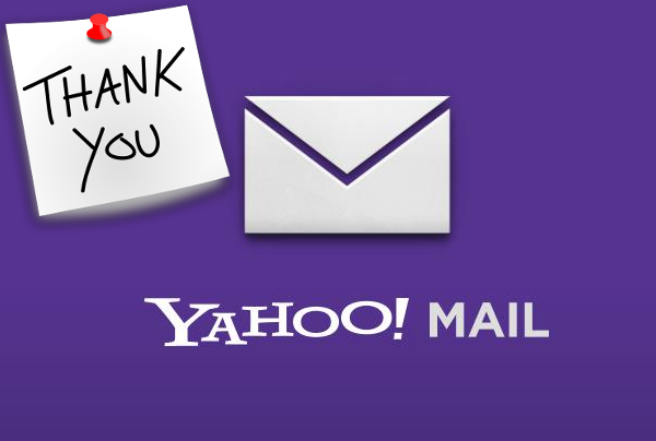 Yahoo Mail Fixed CSS Media Query Support