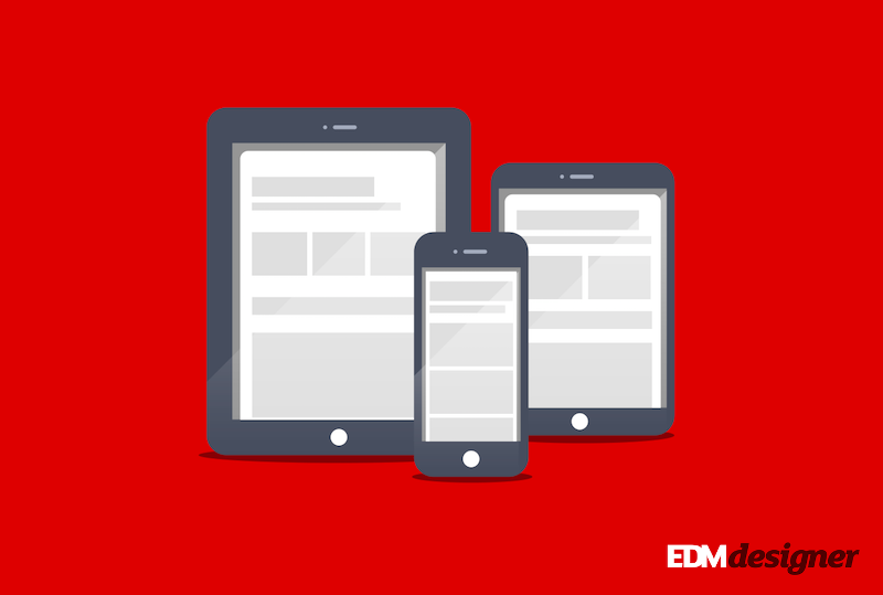 It's Never Too Late to Adopt Responsive Email Design