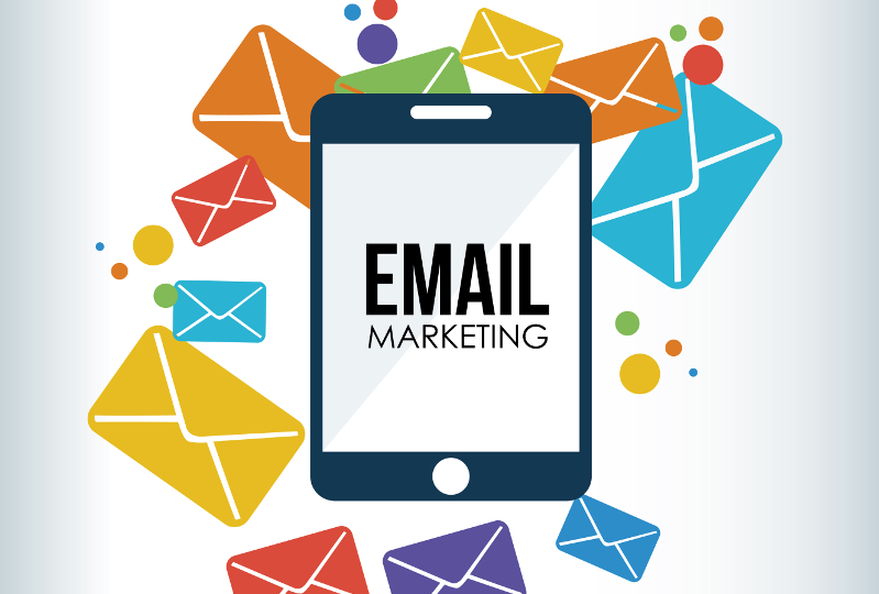 Email is The Best Lead Generation Tool for SMEs