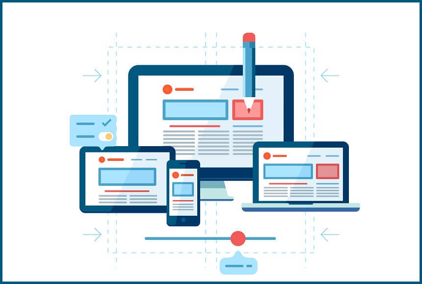 Your Responsive Email Editor – What to Look For