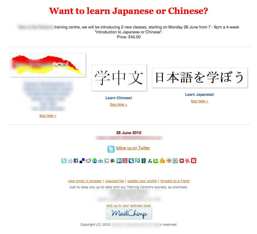 learn-chinese_spammed