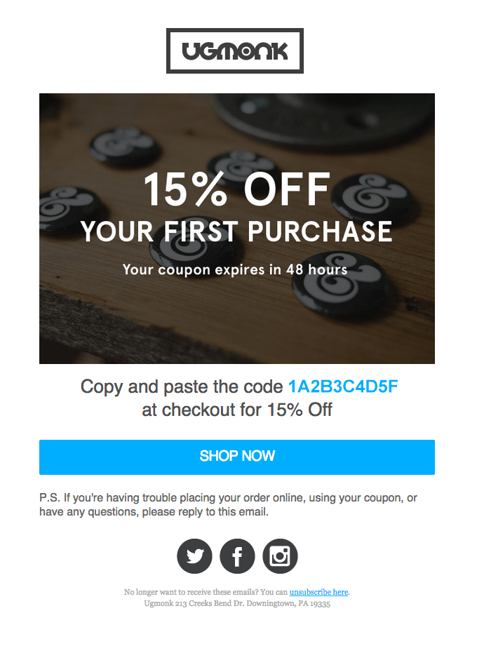 Your-15-Off-Coupon
